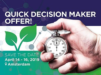 Quick Decision Maker Offer