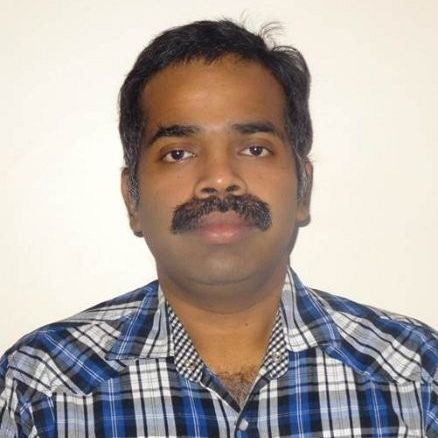 Profile picture Y (Saravanan) Pillai