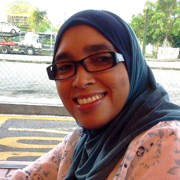 Profile picture Dr. S.S.R. (Sharifah Shahrul Rabiah) Syed Alwee PhD