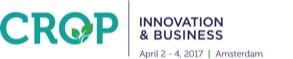 Crop Innovation & Business
